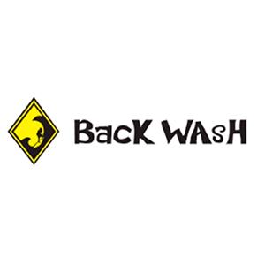 7d66d755f07 Back Wash Surf Shop